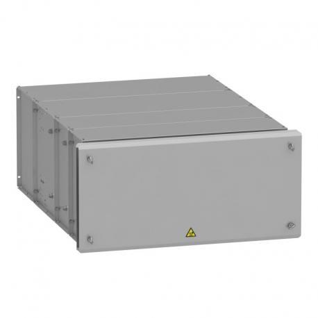 Akcesoria VW3A Rezystor hamowania IP23 5 Ohm 32kW