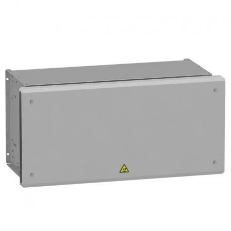 Akcesoria VW3A Rezystor hamowania IP23 2.5 Ohm 11kW