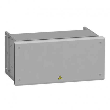 Akcesoria VW3A Rezystor hamowania IP23 16 Ohm 14kW