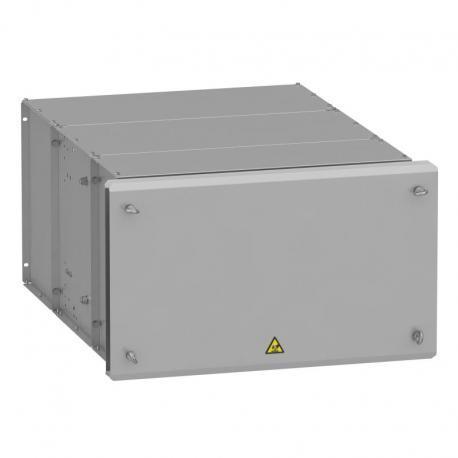 Akcesoria VW3A Rezystor hamowania IP23 10 Ohm 19kW