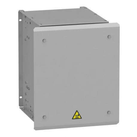Akcesoria VW3A Rezystor hamowania IP23 1.4 Ohm 1.5kW