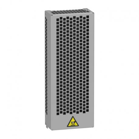 Akcesoria VW3A Rezystor hamowania IP20 60 Ohm 0.5kW
