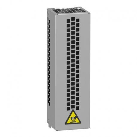 Akcesoria VW3A Rezystor hamowania IP20 60 Ohm 0.16kW