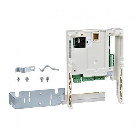 Akcesoria VW3A Karta rozszerzeń We/Wy VW3A3201