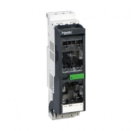 Rozłącznik bezpiecznikowy ISFT100N 160A 3P