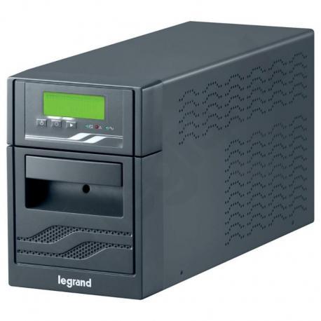 UPS NIKY S 3000 VA IEC, USB, 232
