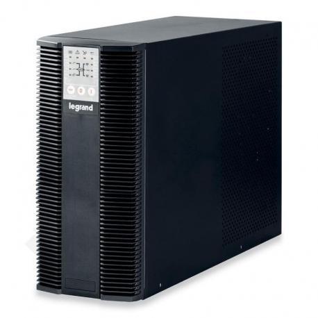 UPS Keor LP 2 kVA (6xIEC/2xFR)