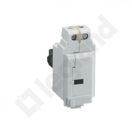 Wyzwalacz ponadnapięciowy DPX3 200-240 V AC