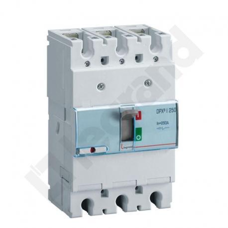 Rozłącznik DPX3-I 250 3P 250A