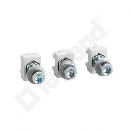 Adapter końcówek kablowych DPX3 (3)