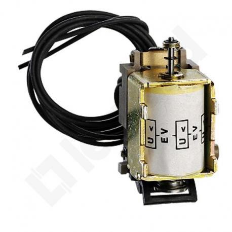 Wyzwalacz wzrostowy DPX 230 V AC/DC