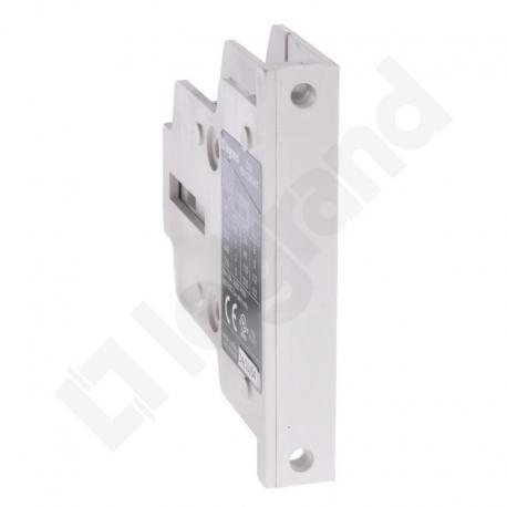 Styki pomocnicze boczne CTX3 3P (185-800A) / 4P (165-900A) 1NO1NC