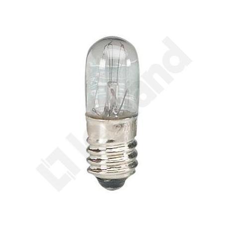 Oteo IP20 - żarówka E10 230V-3/4W