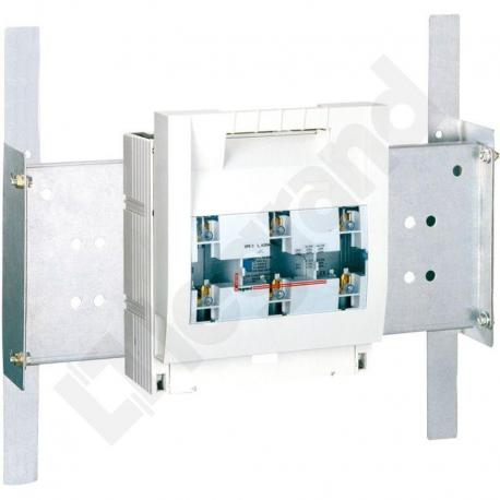 Rozłącznik bezpiecznikowy NH SPX 1 250 A 60 mm
