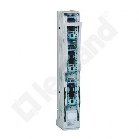Rozłącznik bezpiecznikowy listwowy NH SPX3-V 3 630 A