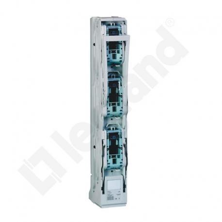 Rozłącznik bezpiecznikowy listwowy NH SPX3-V 1 2500 A