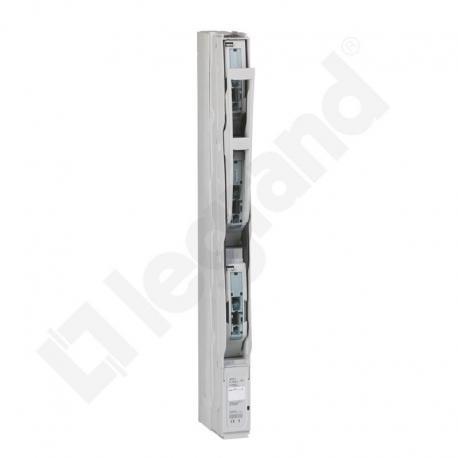 Rozłącznik bezpiecznikowy listwowy NH SPX3-V 00 160 A
