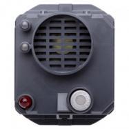 MYHOME BUS/SCS - Czujnik GAZU LPG (PROPAN, BUTAN)