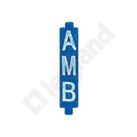 MY HOME - Konfigurator AMB 10szt. MH
