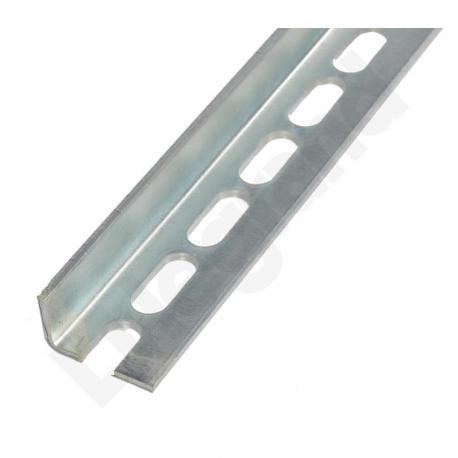 Profil montażowy lina 25 szafy o wysokości 700