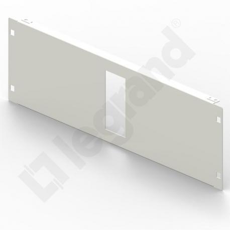 XL3S Osłona pozioma DPX3 250 3P 24M