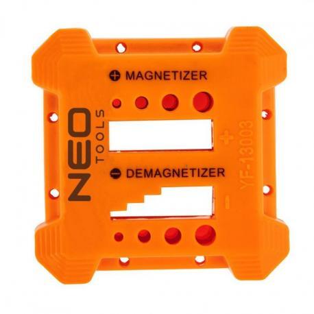 NEO Demagnetyzer