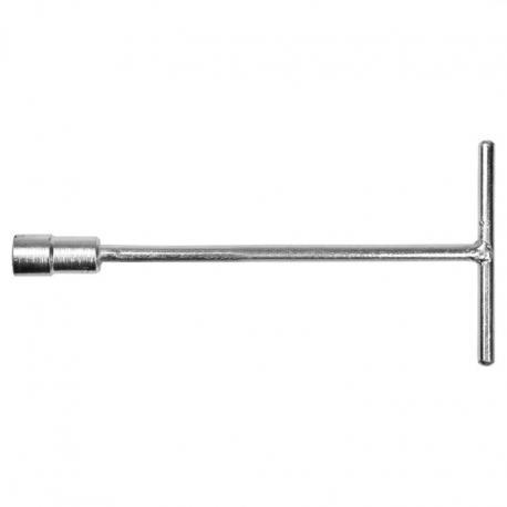 TOPEX Klucz trzpieniowy nasadowy 13 x 200 mm