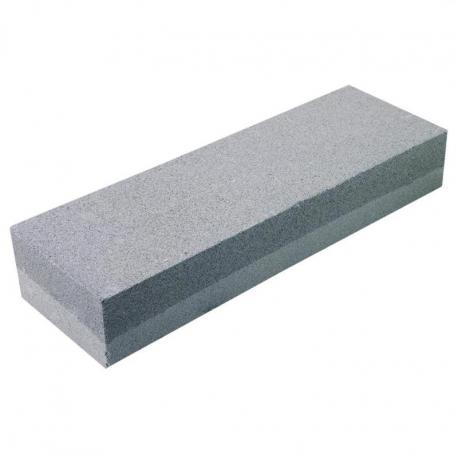 NEO Osełka blok 150 x 50 x 25 mm