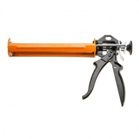 NEO Wyciskacz do tub z silikonem, 240mm