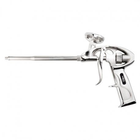 NEO Pistolet do pianki montażowej