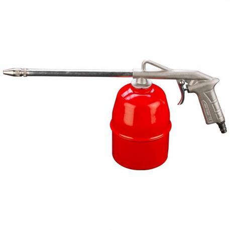 NEO Pistolet do ropowania z zbiornikiem 1000 cm3