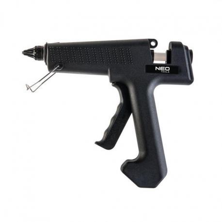 NEO Pistolet klejowy 11 mm, 80W