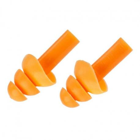NEO Wkładki przeciwhałasowe jednorazowego użytku