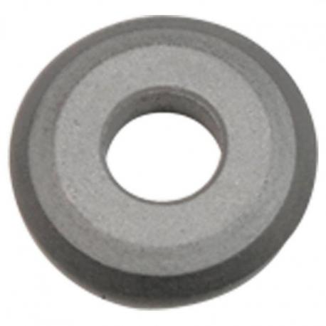 TOPEX Kółko tnące do maszynki do glazury, 22 x 10.5 x 2 mm