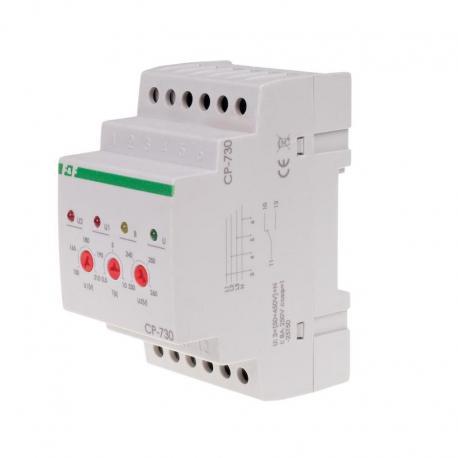 Przekaźnik napięciowy CP-730 CP-730