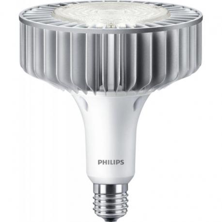 Philips TForce LED HPI ND 200-145W E40 840 60D