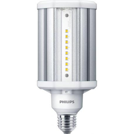 Philips TForce LED HPL ND 31-25W E27 730 CL