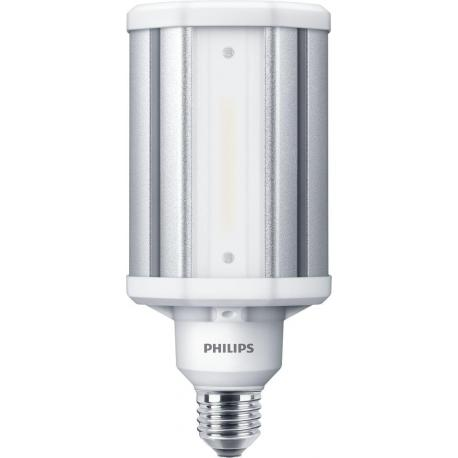 Philips TForce LED HPL ND 28-25W E27 730 FR