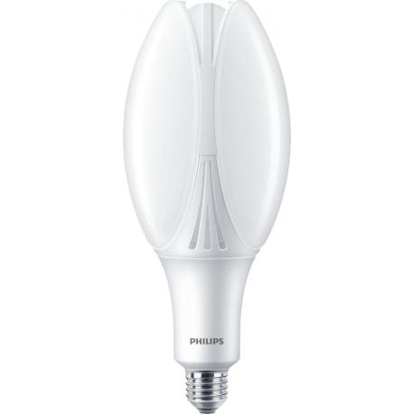 Philips TForce Core LED PT 30-27W E27 840 FR