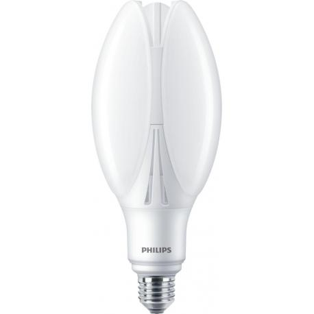 Philips TForce Core LED PT 50-42W E27 840 FR