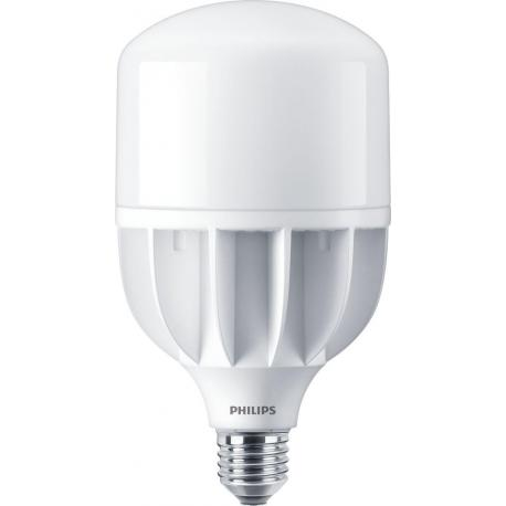 Philips TForce Core HB MV ND 28-24W E27 840