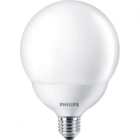 Philips LED Globe 120W G120 E27 WW 230V ND 1CT/4