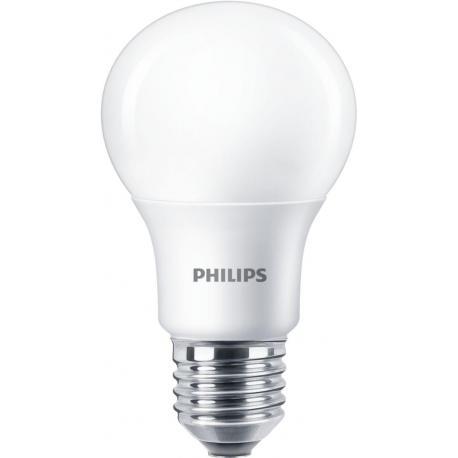 Philips CorePro LEDbulb D 13.5-100W A60 E27 827