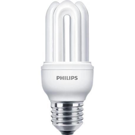 Philips GENIE 11W WW E27 220-240V 1PF/6