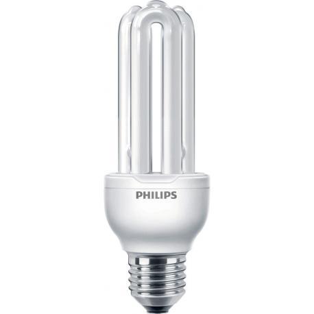 Philips Economy Stick 18W WW E27 220-240 1PF/6