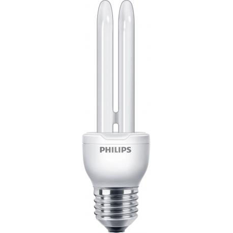 Philips Economy Stick 11W WW E27 220-240 1PF/6