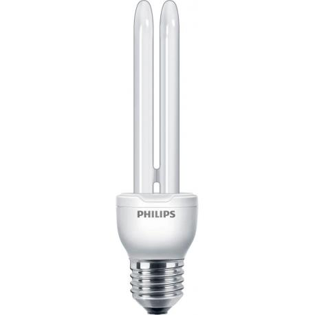 Philips Economy Stick 14W WW E27 220-240 1PF/6
