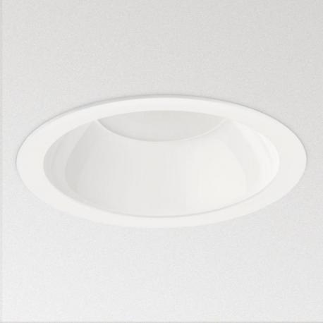 Philips DN140B LED20S/830 PSD-E WR