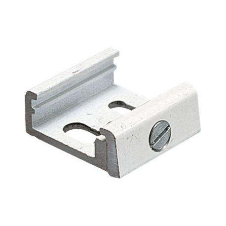 Philips ZRS700 SCP ALU SUSP CLAMP (SKB12-1)