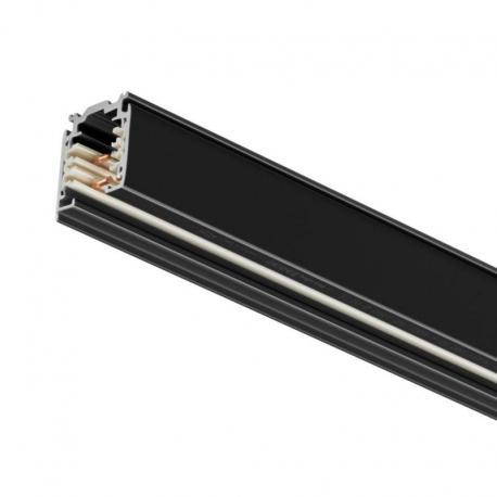 Philips RCS750 3C L1000 BK (XTS4100-2)